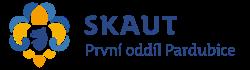 První oddíl Pardubice